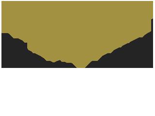 andre alves storyteller - andre alves storyteller